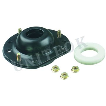 88964326  Shock absorber mount