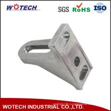 Автоматические запасные части отливки высокого качества