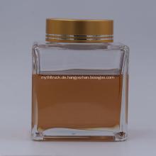 Hochtemperatur-Antioxidans-Additiv für chemische Schmiermittel