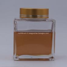 Additif chimique de lubrifiant antioxydant à hautes températures