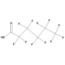 Undecafluorhexansäure CAS Nr. 307-24-4