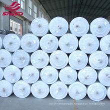 factory direct 1mm 2mm 3mm 4mm wholesale colorful Waterproof EVA foam roll for shoe insole