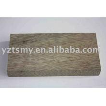 amostra de madeira JS-SA006