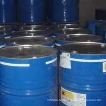 Bromure de tétraméthylammonium de haute qualité avec prix compétitif