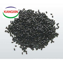 Chian golden supplier provide best price of industry graphite block