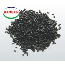 Venda quente alta pureza bom preço e qualidade Sintética Grafite Pó fornecedor em Anyang