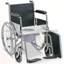 Kommode Rollstuhl