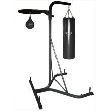 Équipement de boxe Gym Fitness