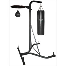 Boxing Gym Fitness Equipment