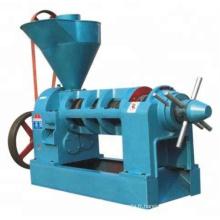 Machine de fabrication d'huile de maïs 30T / D, machine d'extraction d'huile de maïs, machine de traitement d'huile de maïs