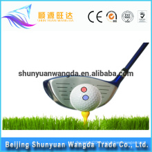 Top Quality Wholesale Price golf driver head 2014 Modern Beautiful Customer Design golf iron club head