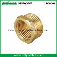 Top Quality Brass Forged Bushing (AV-BF-7005)