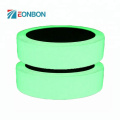 Glow Dark Roll With Stage Stickers Home Decorations