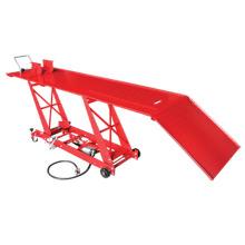Table de levage moto (T61006A)
