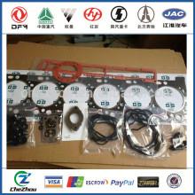 Cylinder Head Gasket Set 4089758 UPPER ENGINE GASKET