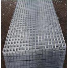304 tissu en acier inoxydable 316