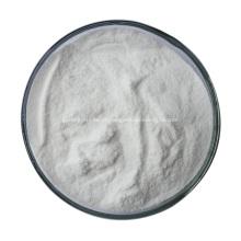 Aglutinante e espessante solúvel em água de alta pureza CMC