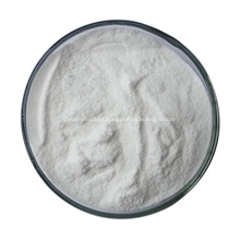 High Purity Water-Soluble Binder and Thickener CMC