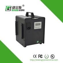 HVAC Scent Fragrance Delivery System for Hotel GS-5000