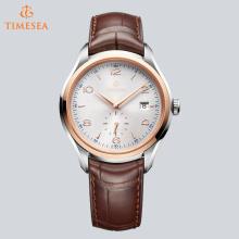 Top Brand New Design Fashion Watches Men Custom 72581