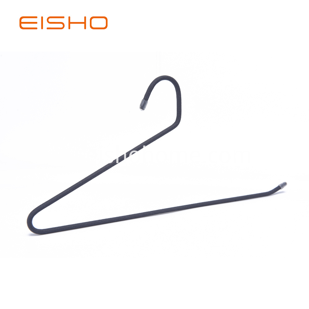 Easy Metal Pants Hangers Towel Hangers1