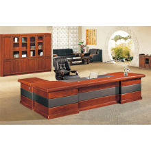 AH02 executive wood office desk office table design 2014 nes fashion