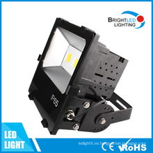 3 años de garantía Bridgelux 200W LED Flood Light