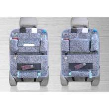 Car Back Seat Organizer (YSC000-010)