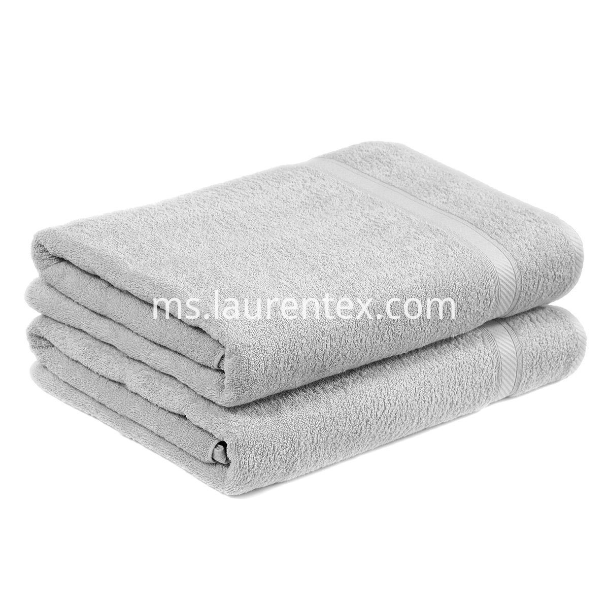 0006136_bath-towel