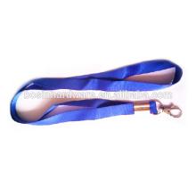 Мода высокого качества металла 15 мм полиэстер Дешевые пользовательские талреп