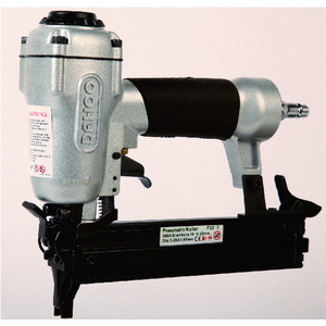 8 Ga 1 / 4''Crown Brad Wire Pneumatic Nailer
