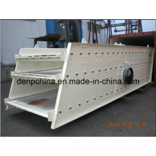 Vibrating Sieve/Screen Machine/Crusher Screen/Vibrating Screen