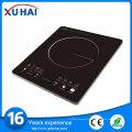 Knopf-Steuerung preiswerteres 110V / 220V elektrisches Küche-Gerät