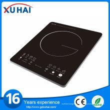 Высококачественные индукционные плиты Xuhai для бытовой техники