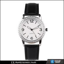 Shenzhen Watch Factory en alliage case