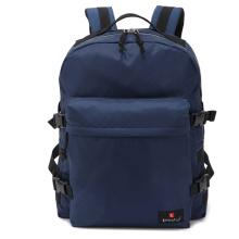 путешествия спорт сумка промо рюкзак для школьников и малышей