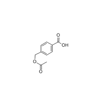 Ac-HMBA derivatif asam amino Linker CAS 15561-46-3