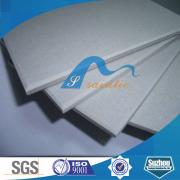 100% Non-Asbestos Calcium Silicate Board with High Quality