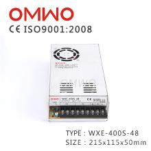 Wxe-400W-48 400W 48V Schaltnetzteil