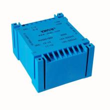 110V 220V 380V to 6V 9V 12V 15V 24V ac transformer