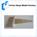 Sheet Metal Rapid Prototype