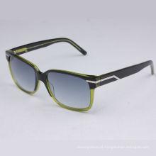marcas de óculos de sol (B103 C02)