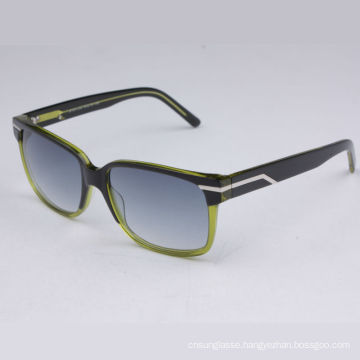 sunglasses brand names(B103 C02)