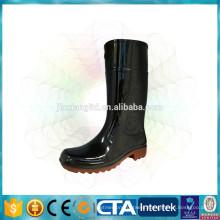 wholesale high quality rain boots