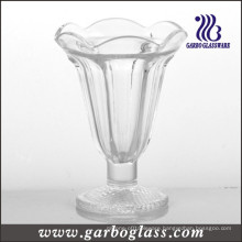 Glass Ice Cream Sudane Cup (GB1015PQ)