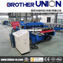 Automatic Metal Coil Cut to Length Machine Line with PLC Control