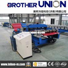 Bobina de aço de China cortou à linha de máquina do comprimento para a placa fina da chapa