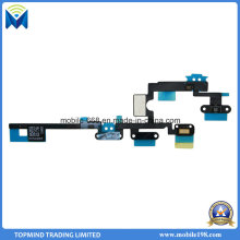 for Apple iPad PRO Volume Button and on-off Power Key Flex Cable