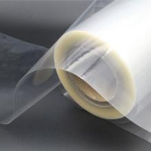 Rouleau de film plastique PLA