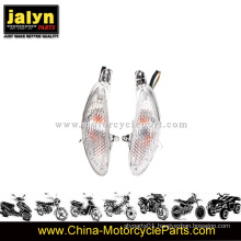 Motorcycle Turning Light Fits for Cg150